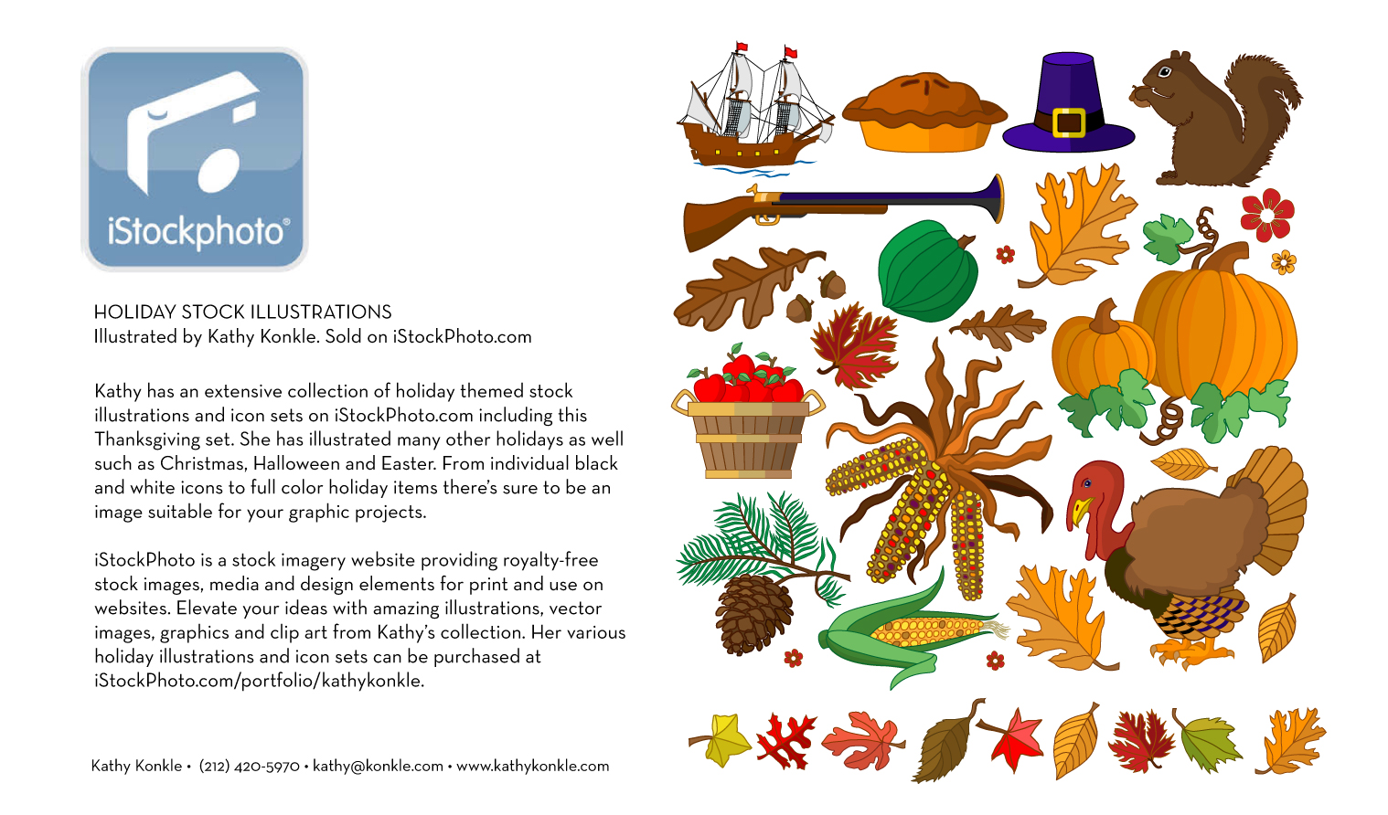 Thanksgiving-icons.jpg