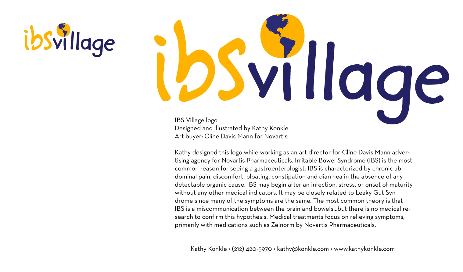IBS-Village-logo.jpg
