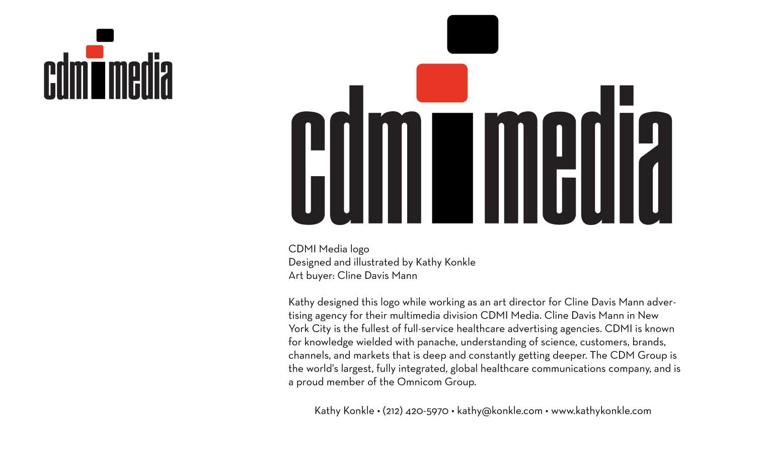 CDMI-Media-logo.jpg