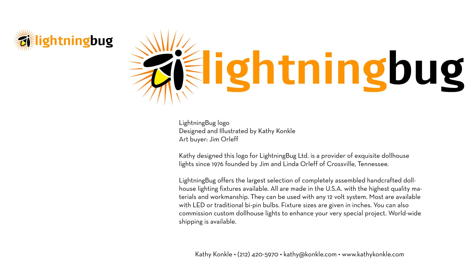 Lightning-Bug-logo.jpg