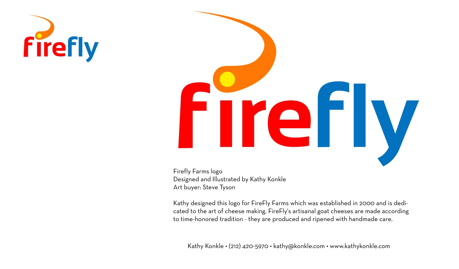 Firefly-logo.jpg