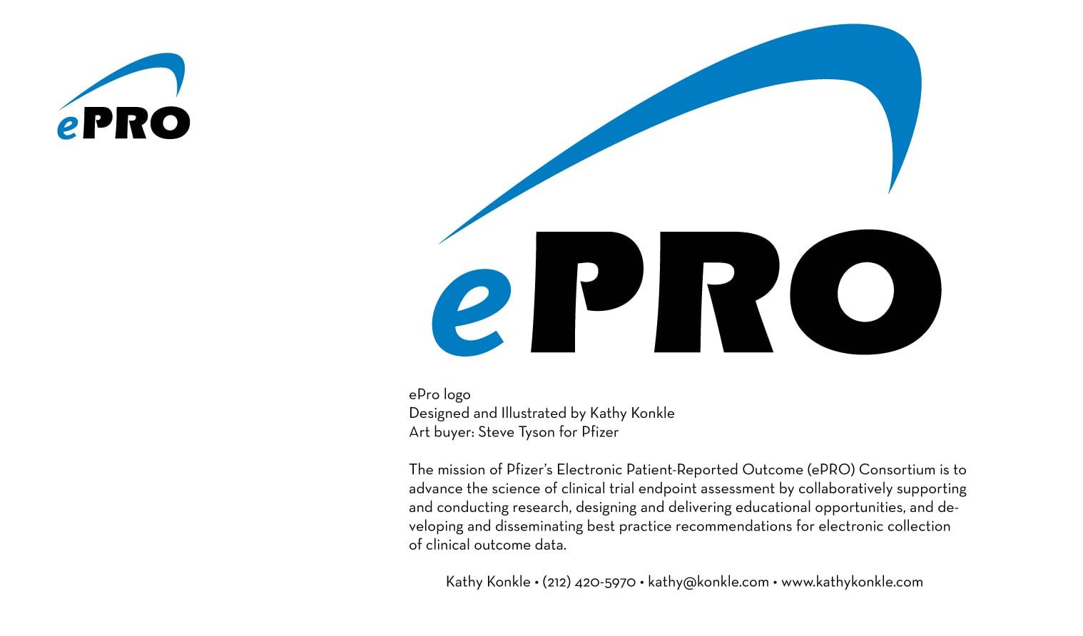 ePro-logo.jpg