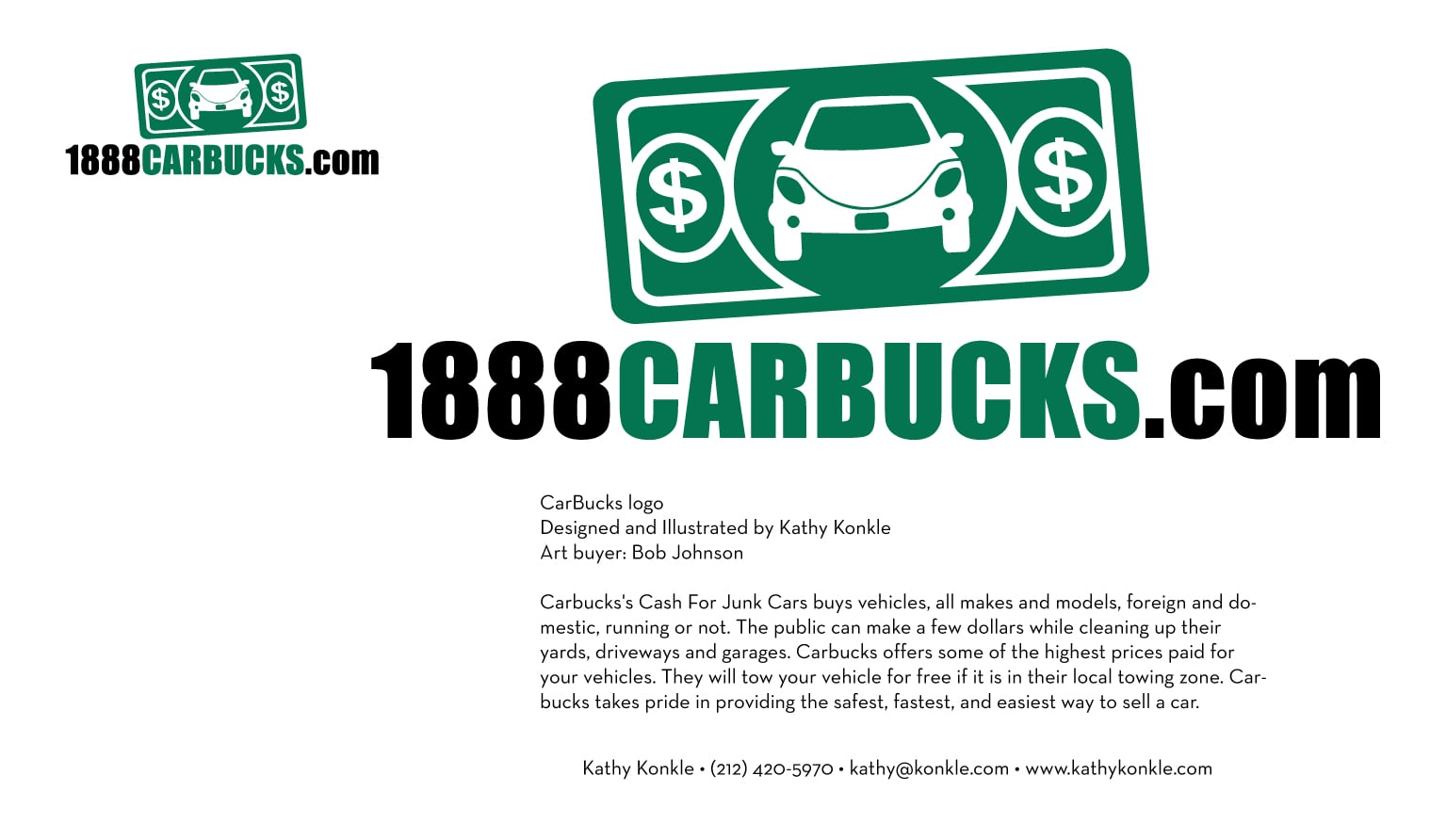 Carbucks-logo.jpg