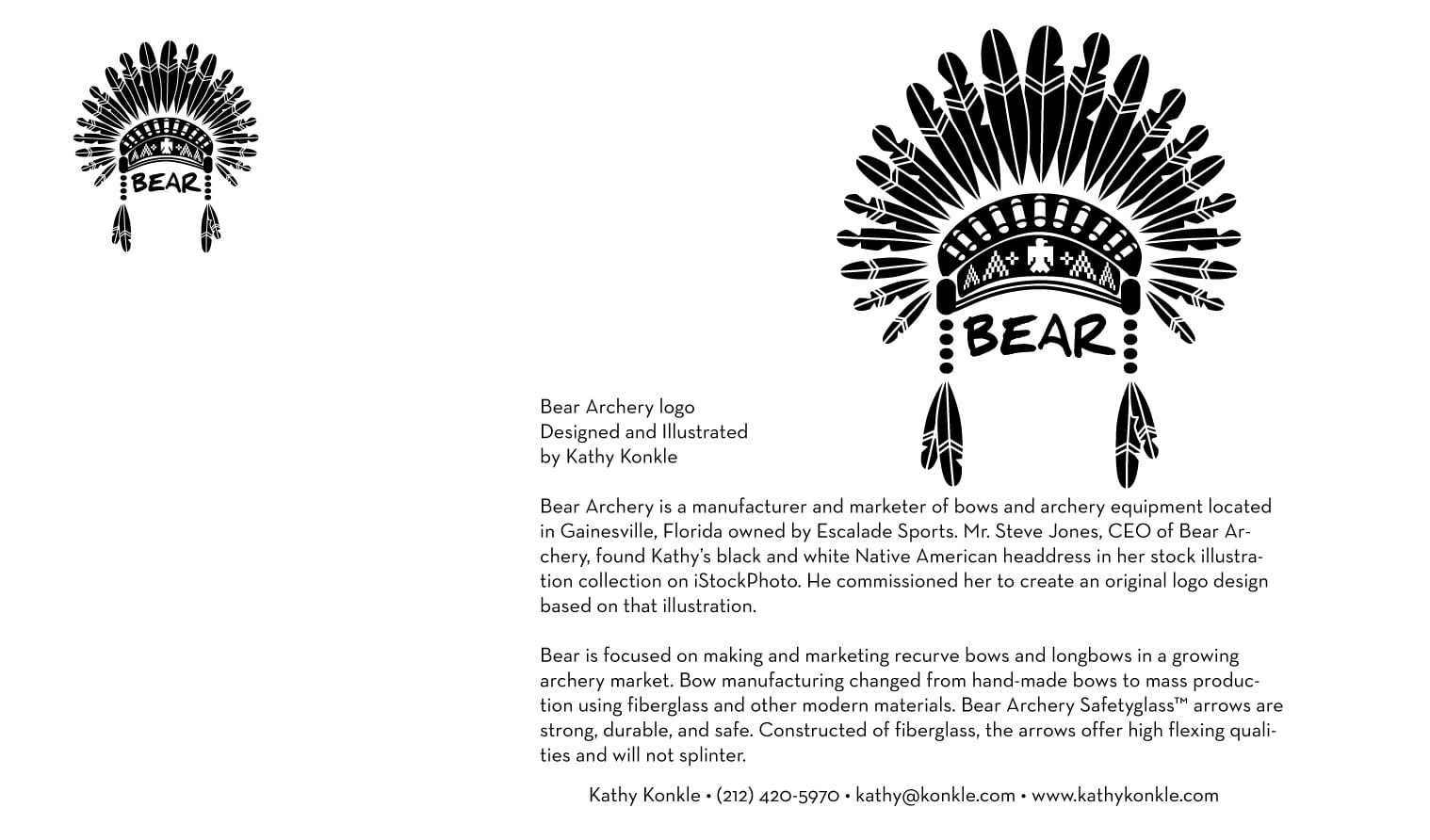 Bear-logo.jpg