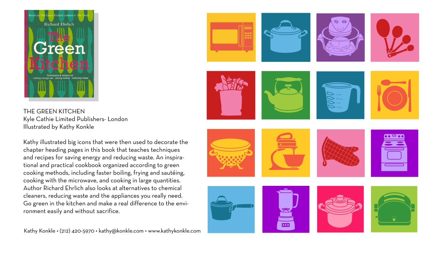 Green-Kitchen.jpg