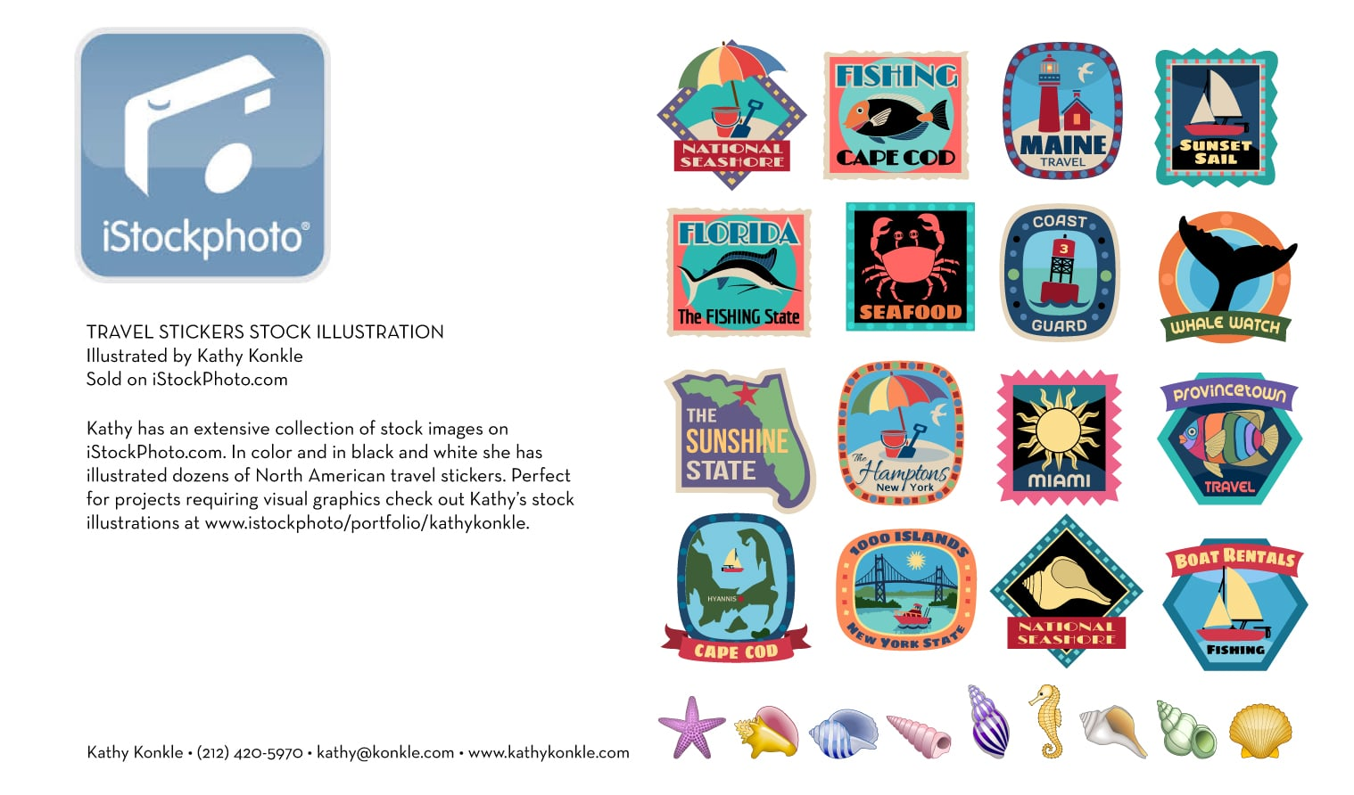 Istock-Travel-Stickers.jpg