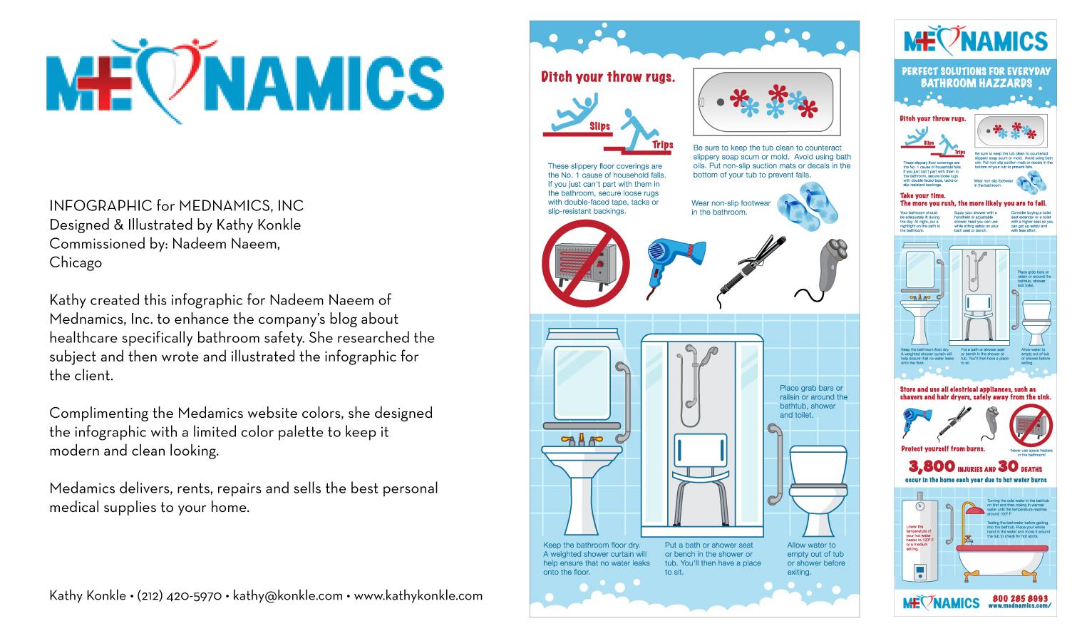 bathroom-safety.jpg