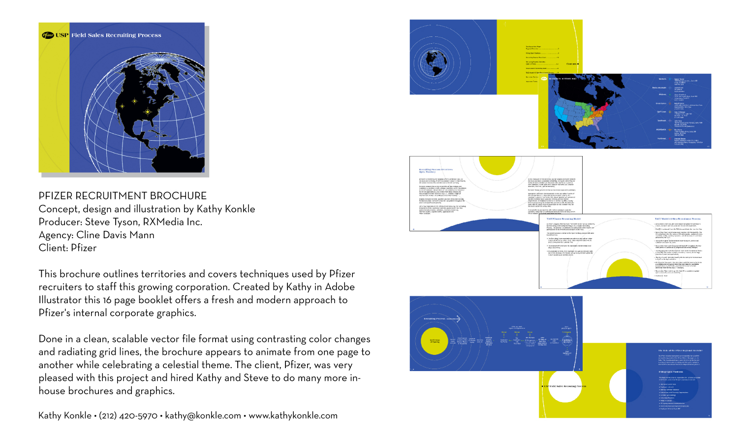 Graphic-Design-recruitment-brochure.jpg