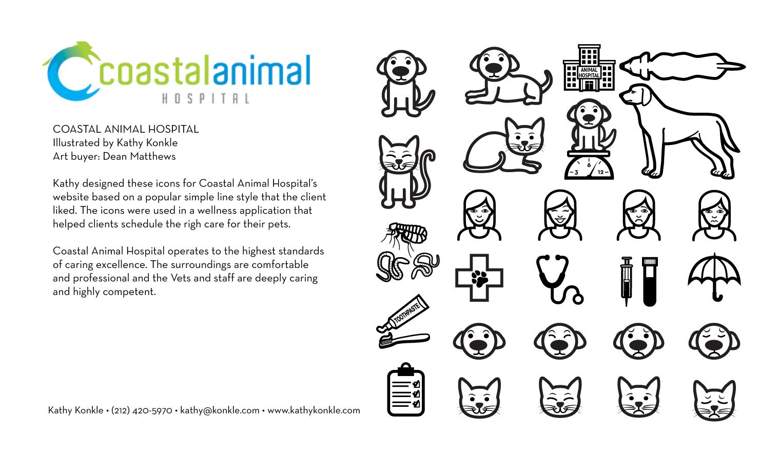 SD-Coastal-Animal-Hospital-icons.jpg