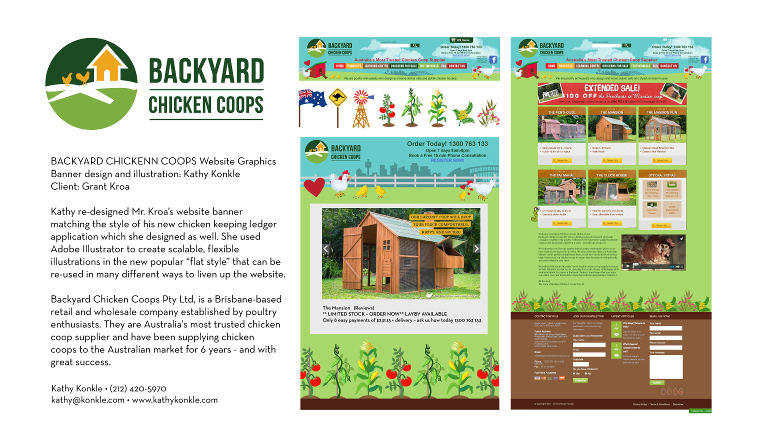 Graphic-Design-Backyard-Chicken-Coops.jpg