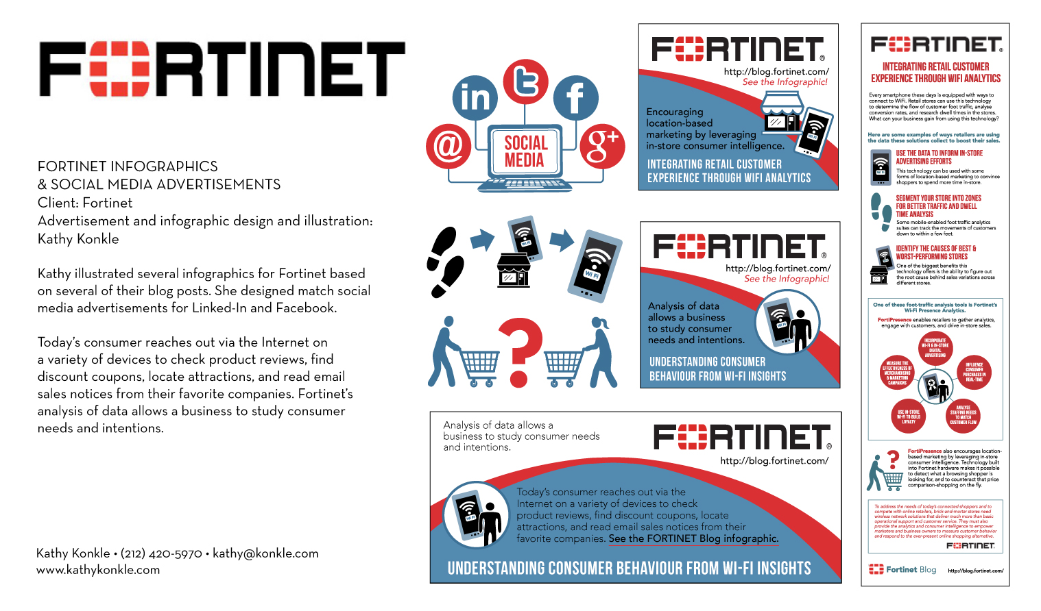Graphic-Design-Fortinet.jpg