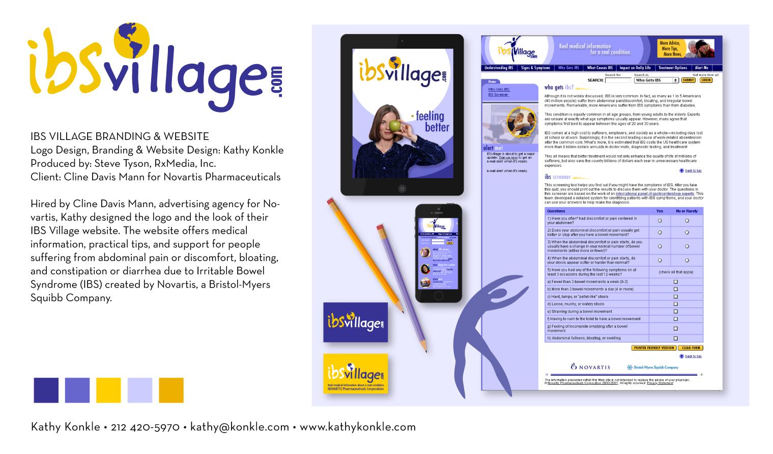 Novartis-IBS-Village-Branding-page.jpg