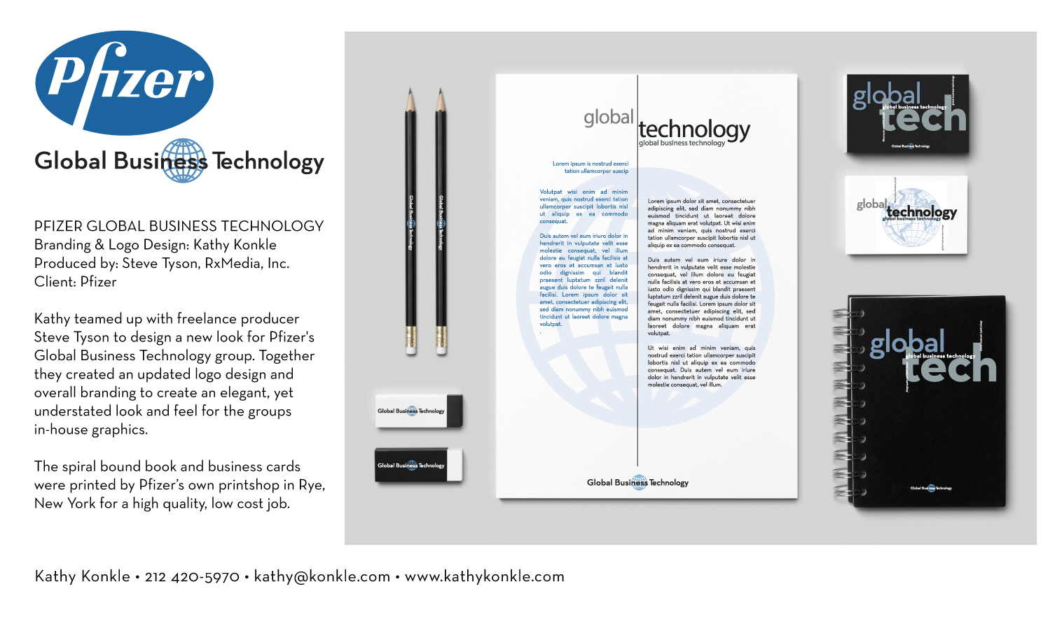 Pfizer-Global-Business-Technology-Branding-page-Outlined-fonts.jpg