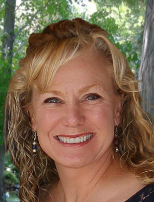 Melanie Foster