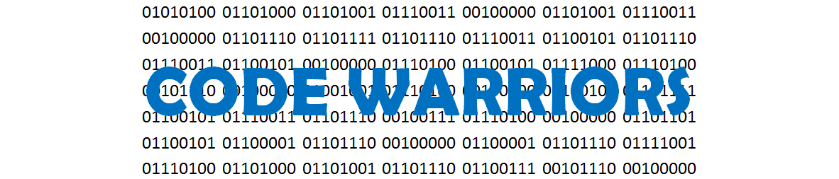 Code Warriors Image - Side Buffer.png