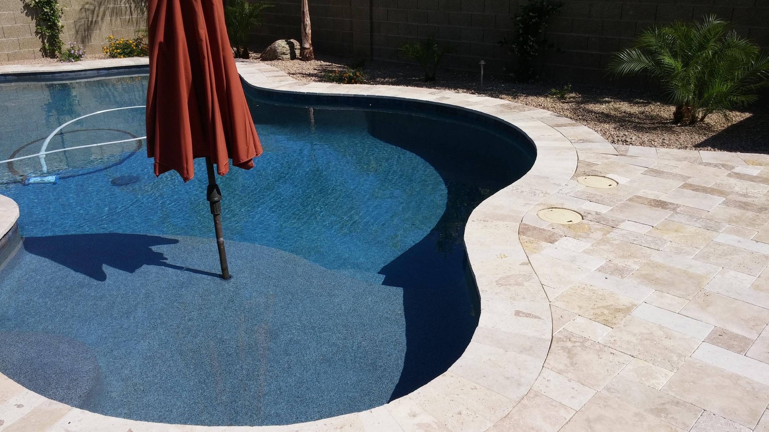 paver-pool-deck-phx.jpg