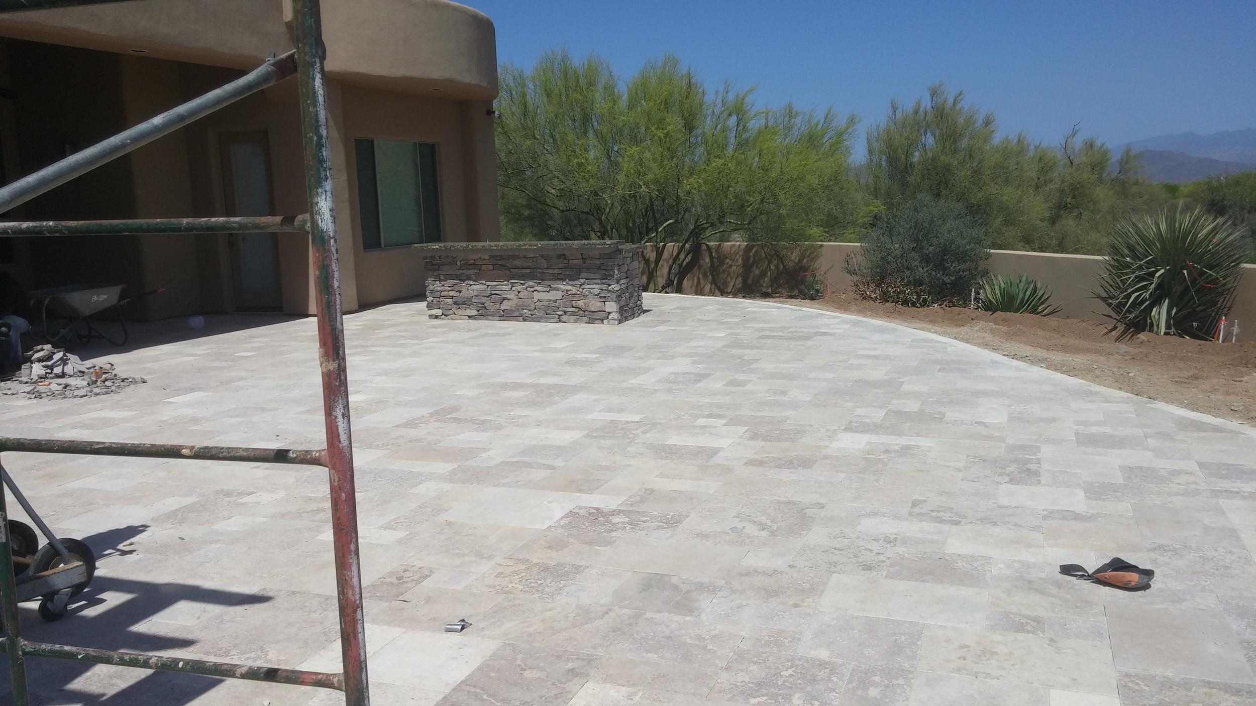 phoenix-az-paver-patio.jpg