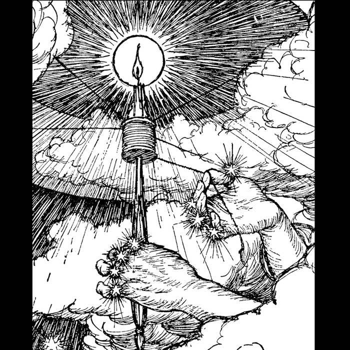 Dakhma - Suna Kulto LP - $10