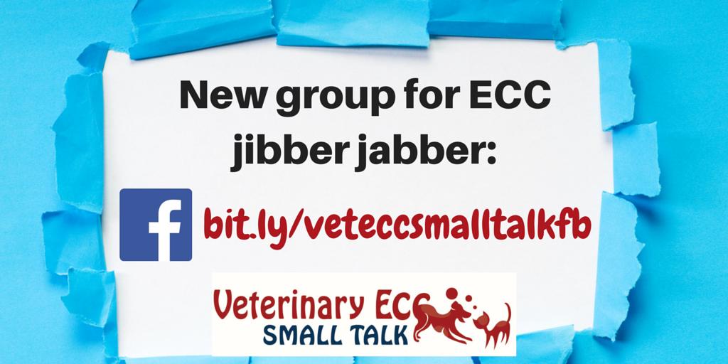 veterinaryecc