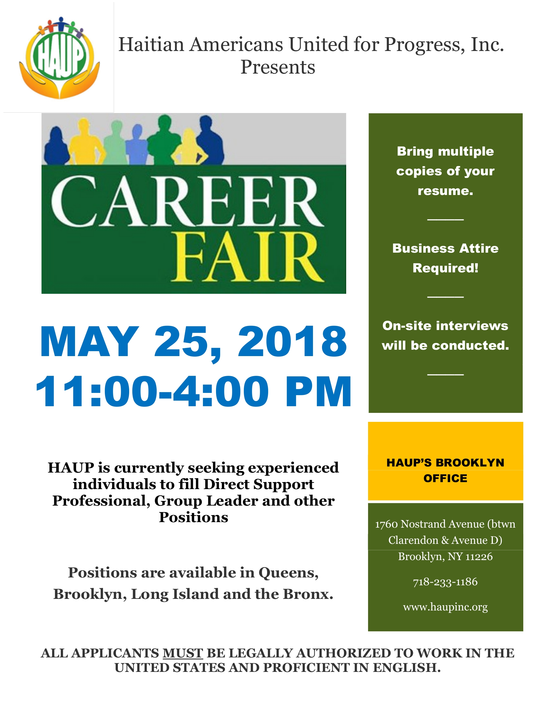 HAUP Job Fair Flyer 05-25-18.jpg