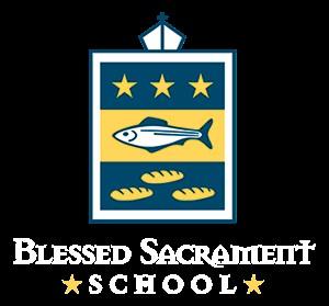 Blessed Sacrament 2019.jpg