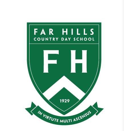 Far Hills.jpg