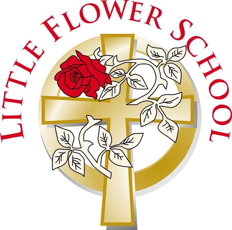little flower.jpg