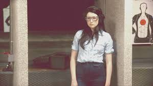 kate plays christine screens at space gallery on monday oct 3 at 7:30pm