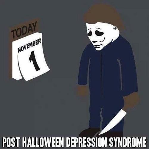post halloween depression.jpg