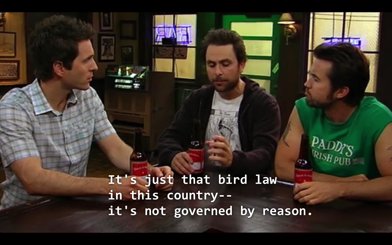 bird law.png