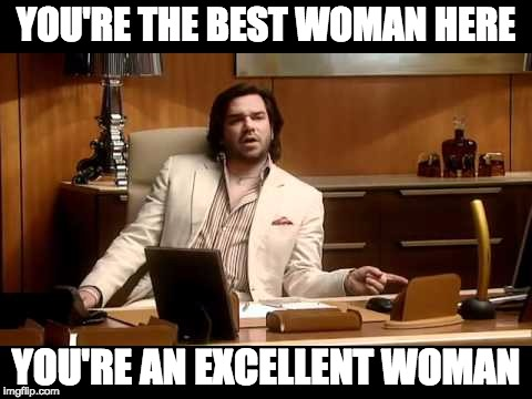 best woman here.jpg