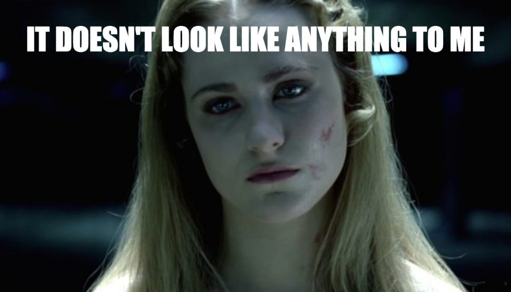 it-doesnt-look-like-anything-to-me-westworld-1024x585.jpg