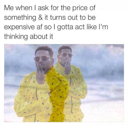 too expensive.jpg