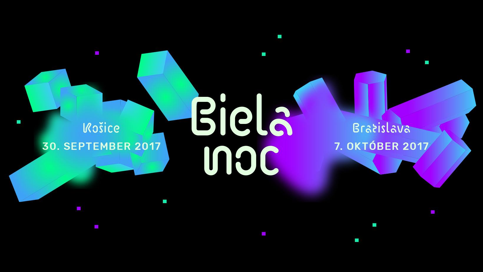 bielanoc2017cover