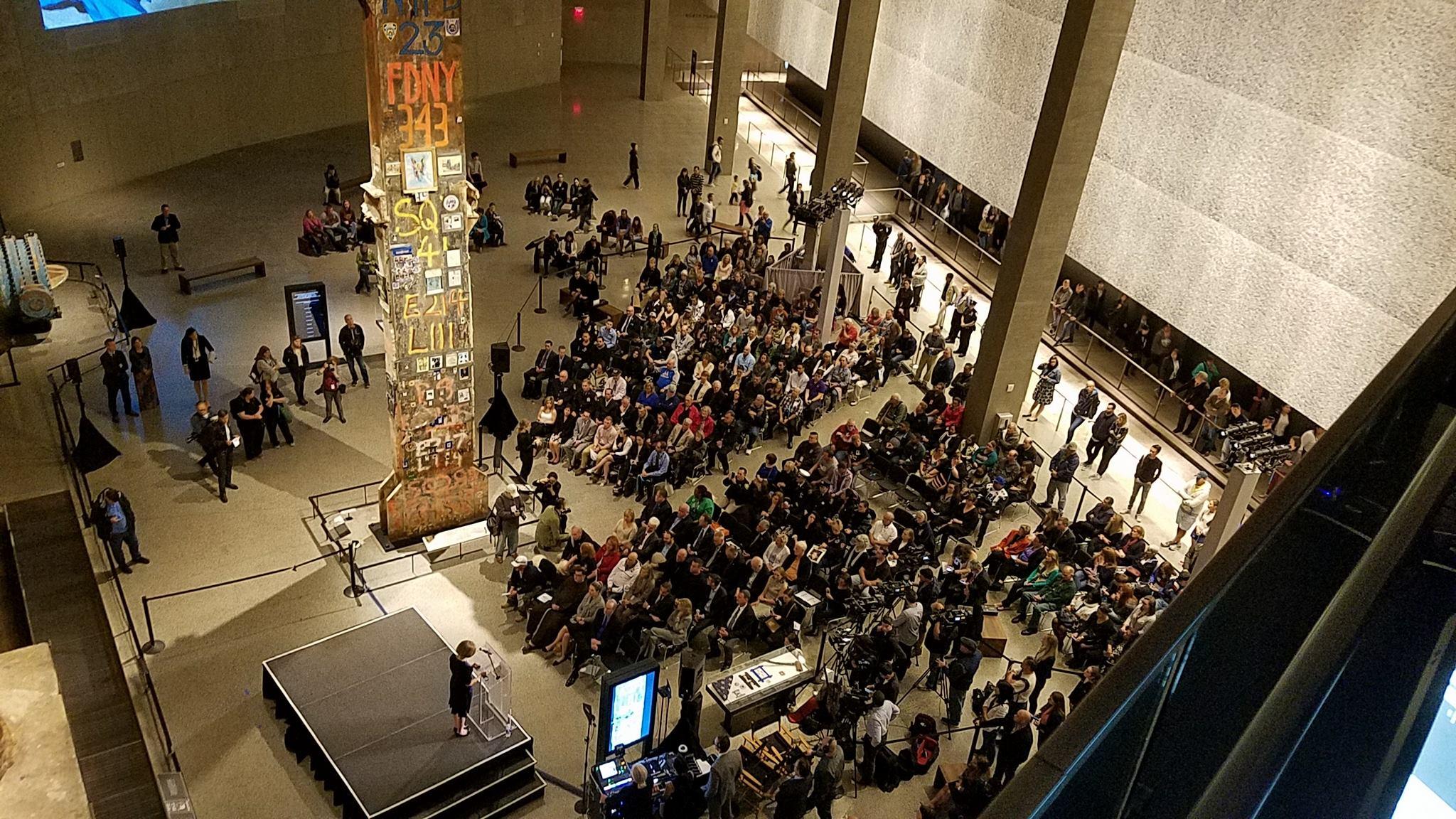 Wide View of Audience.jpg