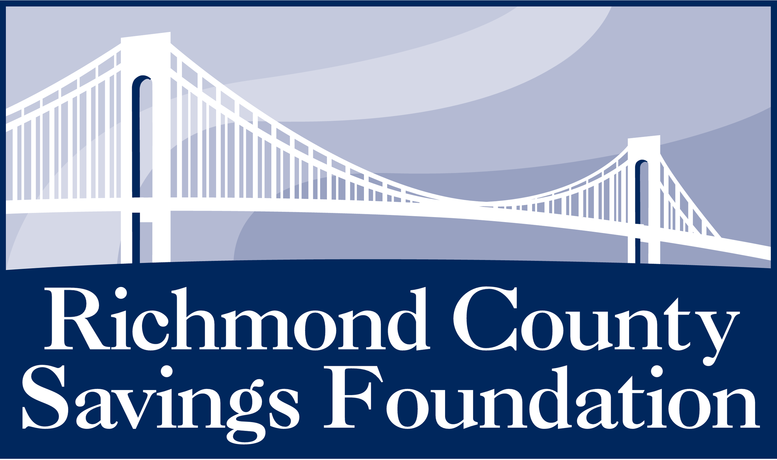 Richmond County Savings Foundation.png