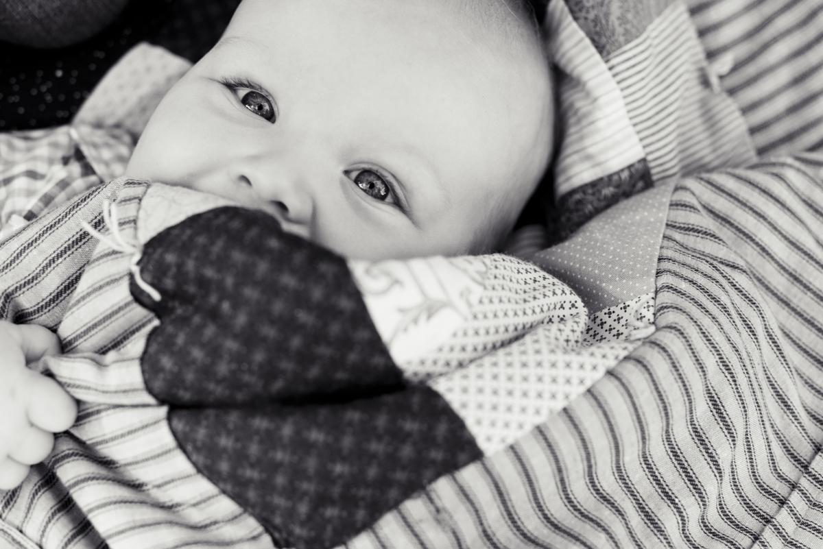 babies_27.jpg
