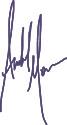 AM Signature.jpg