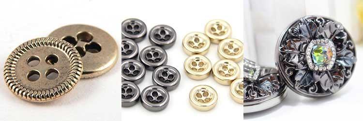 metal_shirt_buttons.jpg