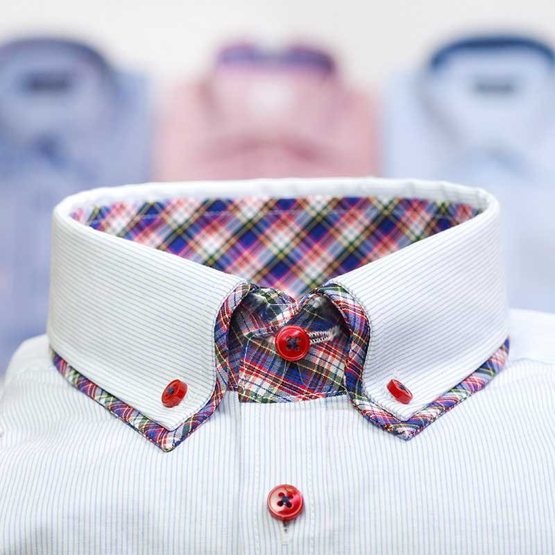auxilry_button_down.jpg