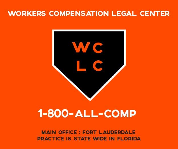wclc_banner_orange_3 (1)_page-0001.jpg