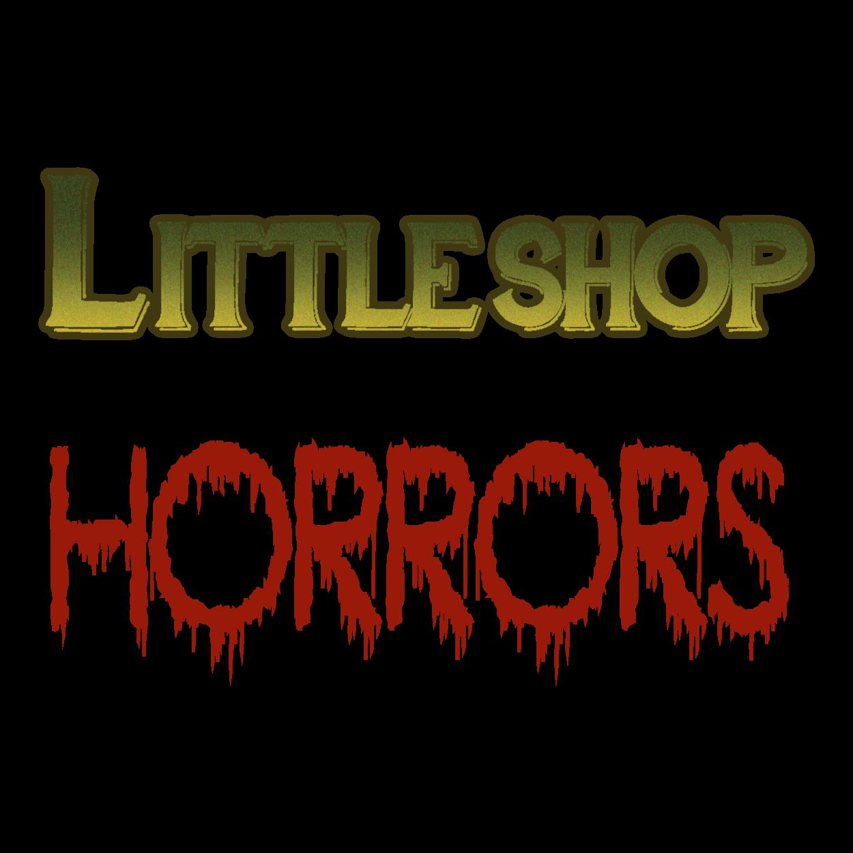 Little Shop-01.png