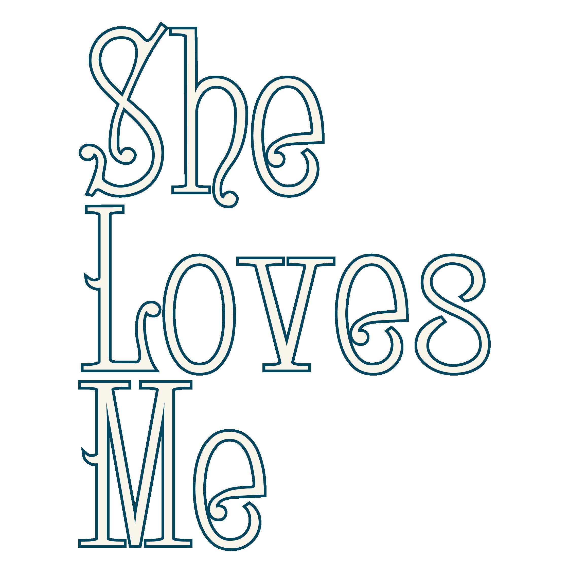 SheLovesMe_VERTICALLOGO-03.png