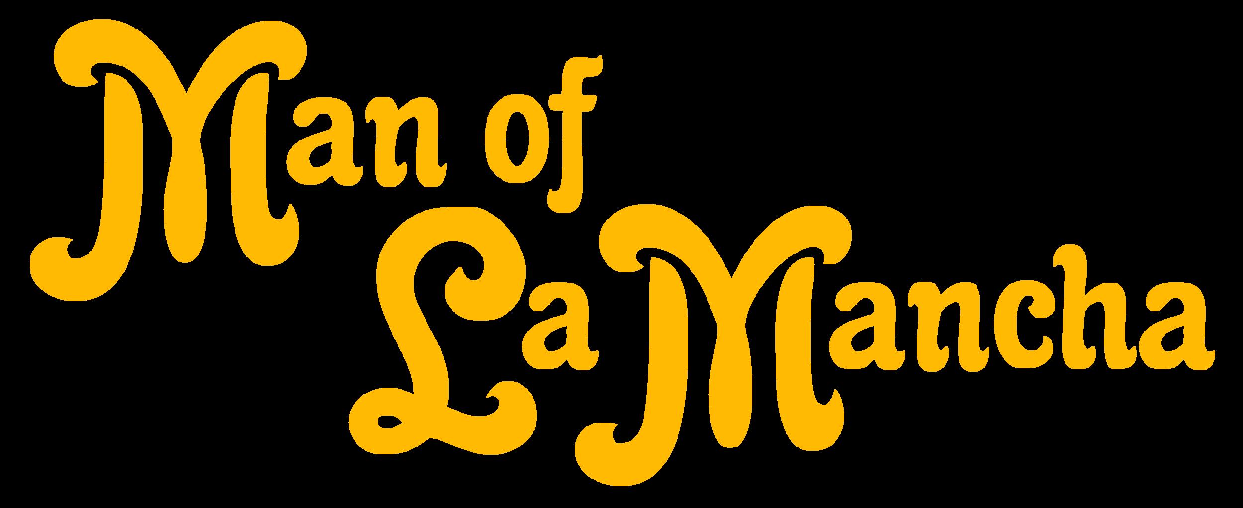 ManofLaMancha_final(title)-02.png