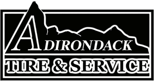 Adirondack Tire.png