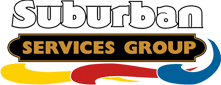 Suburban Services Group.png