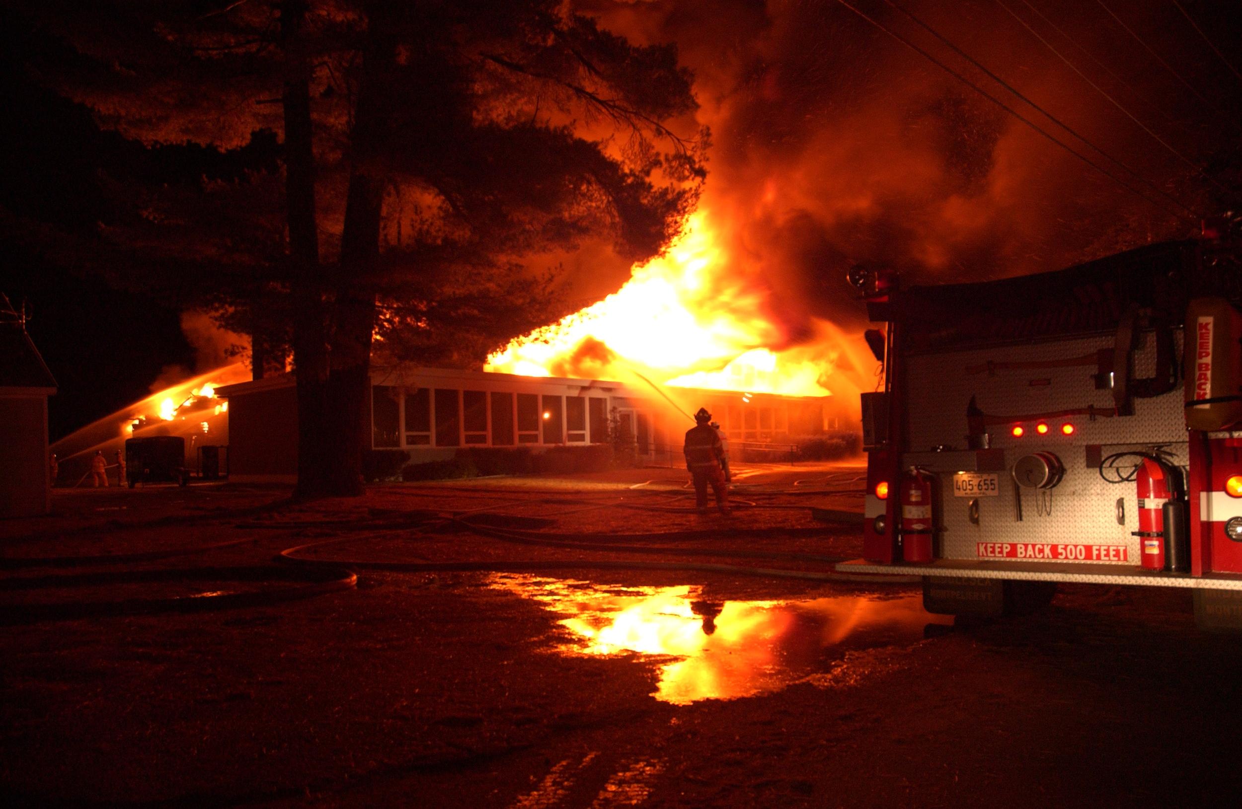 fRYBURG academy fire.JPG