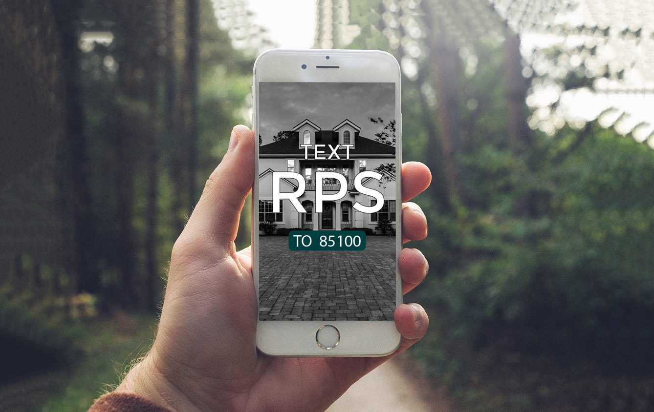 Join Our VIP Text Club - Receive valuable coupons and updates when you book online. Just text