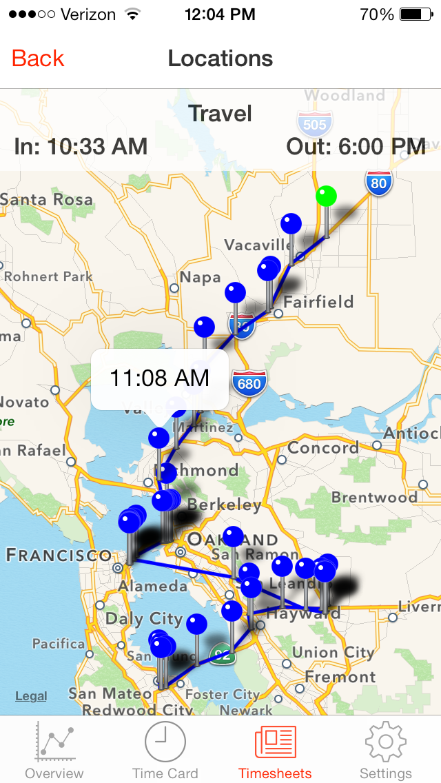 TSheets iPhone Map.png