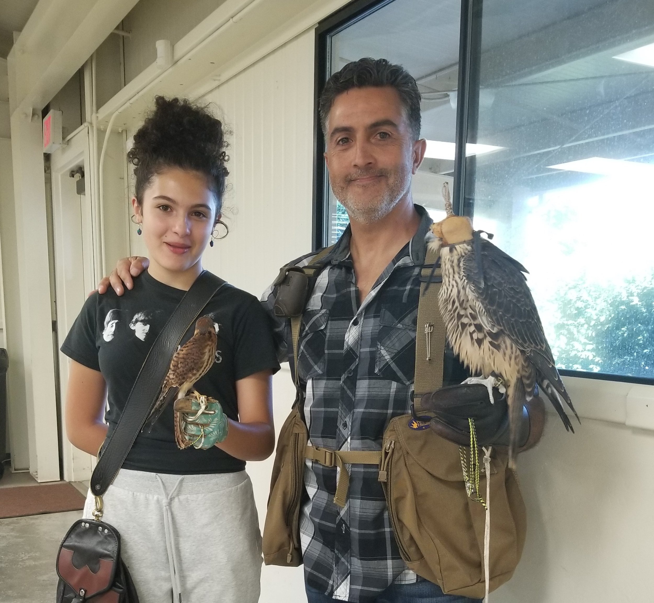 Our Falconers-cropped.jpg